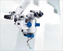 眼底観察システム Resight